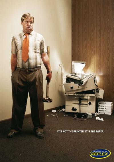 что кушать на работе чтобы похудеть