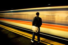 Как научиться жить со скоростью XXI века? Почему медлительность всё опасней?