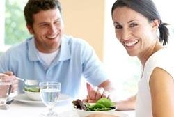 Основным источником физической энергии для человека является пища