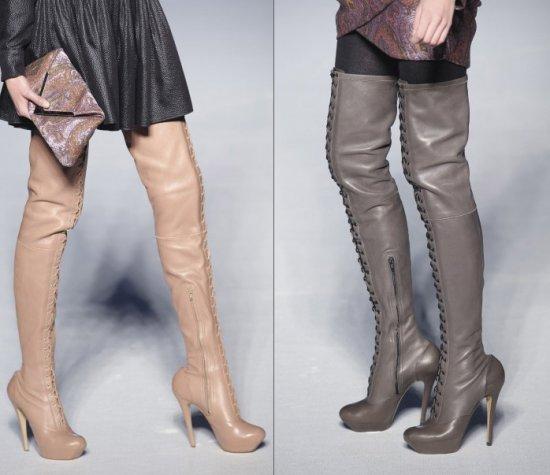 Туфли 2014 Фото Новинки Цены