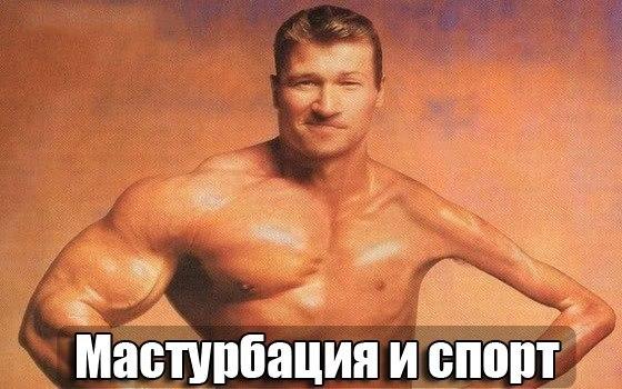 вариант Эта информация порно онлайн русское зрелые мамки конечно, прошу