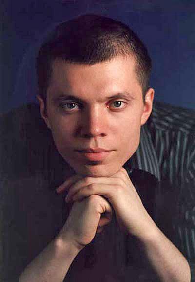 Д. Швецов