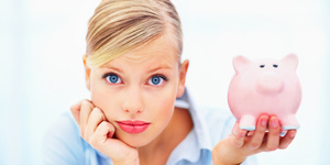 Как стать финансово успешным человеком