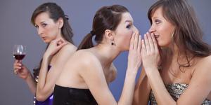 Стоит ли общаться с неудачником