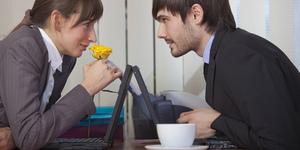 4 признака мужчины, готового жениться