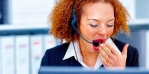 Как навсегда уйти с нелюбимой работы