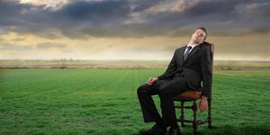 Хроническая усталость: синдром чего