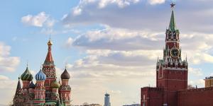 Топ-10 профессий для переезда в Москву