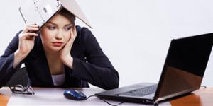 Как правильно ненавидеть свою работу