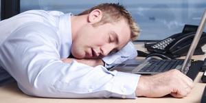 Смерть карьеры: основные симптомы