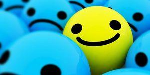 Как оценить счастье сотрудников