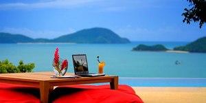 Отпуск: как не остаться без копейки