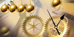 Экономический прогноз на 2014 год