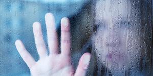 Повышенная потливость: причины и лечение