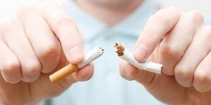 Бросать курить опасно: миф или правда