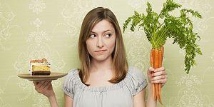 5 главных ошибок худеющих