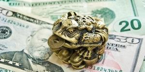 3 главных символа богатства по фэн-шуй