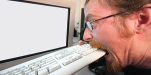 Топ-20 вещей, которые бесят в интернете
