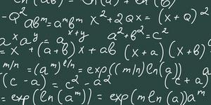Формула ликвидности квартиры
