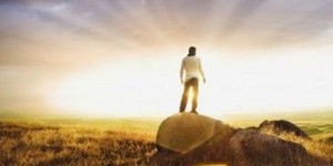 Зачем Бог создал нас