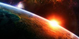 Солнечное затмение 29 апреля
