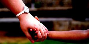 О даре милосердия