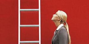 7 причин, которые мешают сделать карьеру