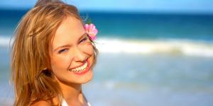 Почему важно быть счастливым и зачем?