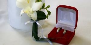 Обреченные невесты