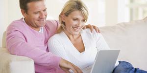 10 правил семейного счастья