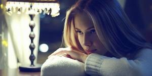 Обманом овладел девушкой — 5