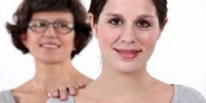 Как выйти из-под материнской гиперопеки