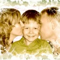 Семейное