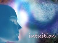 Интуитивные