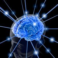 Способы повышения интеллекта