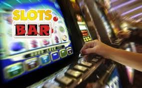 Заработок в интернет казино на слот играх
