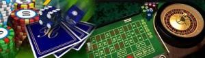 В каком онлайн казино лучше играть